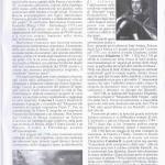 pagina27 marzo2006