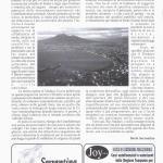 pagina3 giugno2006