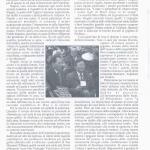 pagina3 gui lugl 2007