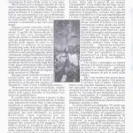 pagina3 marzo2006
