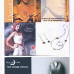 pagina4 dicembre 2007