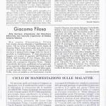 pagina4 marzo2006