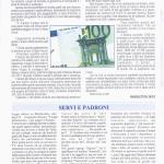 pagina5 dicembre 2007