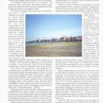pagina5 giugno2006