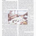 pagina5 gui lugl 2007
