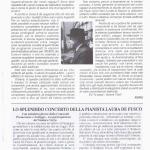 pagina6 giugno2006