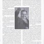 pagina6 marzo2006