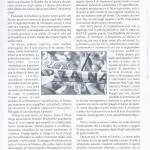 pagina7 dicembre 2007