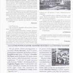 pagina7 giugno2006