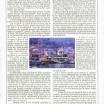 pagina8 marzo2006