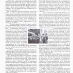 pagina9 giugno2006