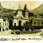 piazza_municipio_3