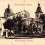 piazza_municipio_4