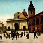 piazza_municipio_5
