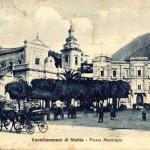 piazza_municipio_6