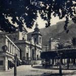 piazza_municipio_7