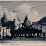 piazza_municipio_8