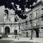 piazza_municipio_9