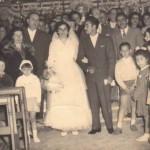 Sposi (Ruocco Imelda)