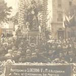 Santa Caterina (anno 1908)
