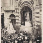 San Catello a Piazza Orologio