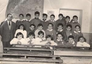 scanzano 1967-68