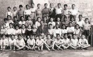 Seminario (anno 1949)