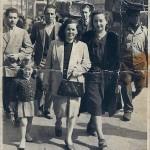 Stabiesi (anni '40)