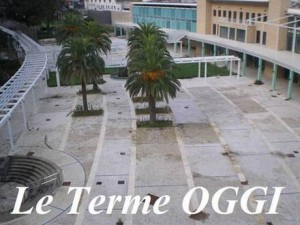 terme_stabiane_4