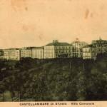 villa_comunale