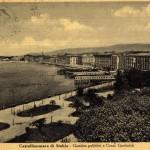 villa_comunale(10)