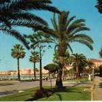 villa_comunale(11)