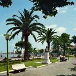 villa_comunale(13)