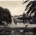 villa_comunale(3)