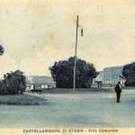 villa_comunale(4)