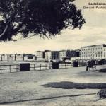 villa_comunale(5)