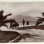 villa_comunale(9)