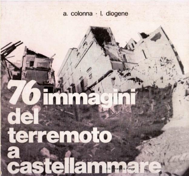 76_immagini_terremoto