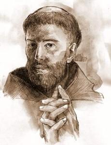 Beato Guglielmo da Castellamare
