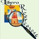 logo liberoricercatore.it
