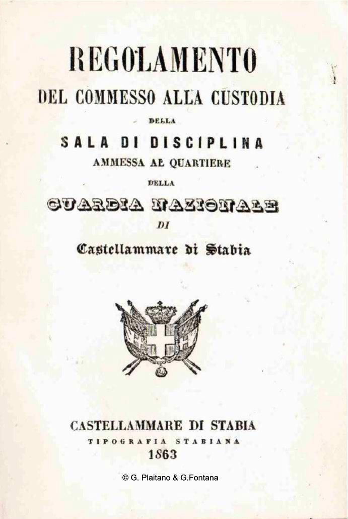 Lettere Redazione Archives Libero Ricercatore