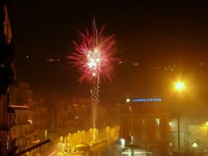 Capodanno al Porto