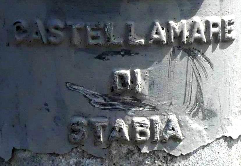 Castellamare di Stabia (foto Corrado Di Martino)