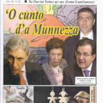 Pagina 1 genn febbr 2008