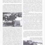 Pagina 10 genn febbr 2008