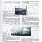 Pagina 21 genn febbr 2008