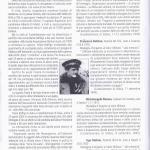 Pagina 22 genn febbr 2008