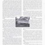 Pagina 3 genn febbr 2008