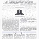 Pagina 6 genn febbr 2008