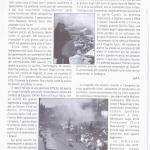Pagina 9 genn febbr 2008